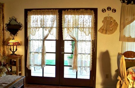 French Doors and Windows Prices Online