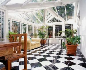 About Prices for Conservatories Online
