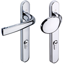 Exterior Replacement Door Furniture Ideas