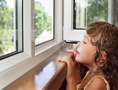 Double Glazed Windows - When to Replace Them